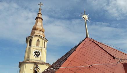 Rekonštrukcia-fasád-kostolov---Výškové-práce-s.r.o