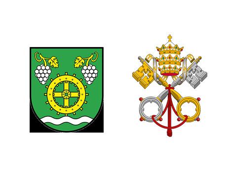 Rímsko-katolícka cirkev – Výškové práce s.r.ofarnosť Kamenica nad Hronom -