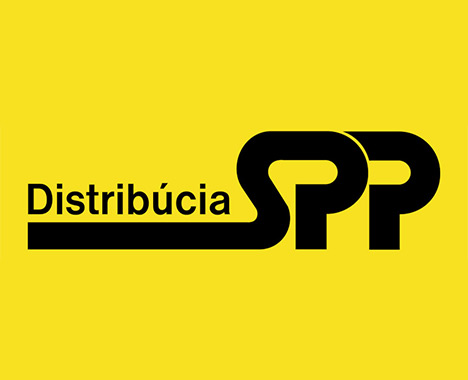 SPP Distribúcia - Výškové práce